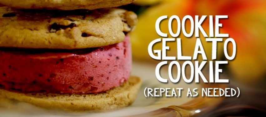 gelato-sandwiches.jpg