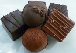 Making Chocolate at Home | Dark Chocolate and Milk